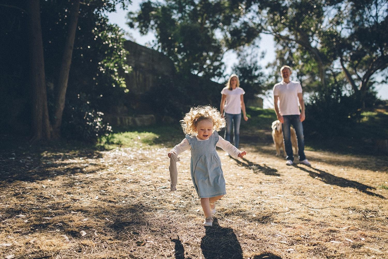 Sydney_Family_Baby_Children_Photographer_0278.jpg