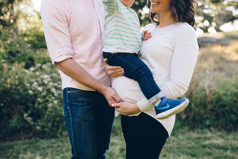 Sydney_Family_Baby_Children_Photographer_0288.jpg