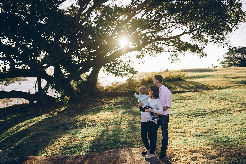 Sydney_Family_Baby_Children_Photographer_0295.jpg