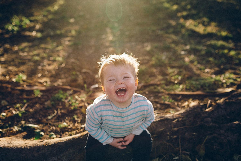 Sydney_Family_Baby_Children_Photographer_0298.jpg