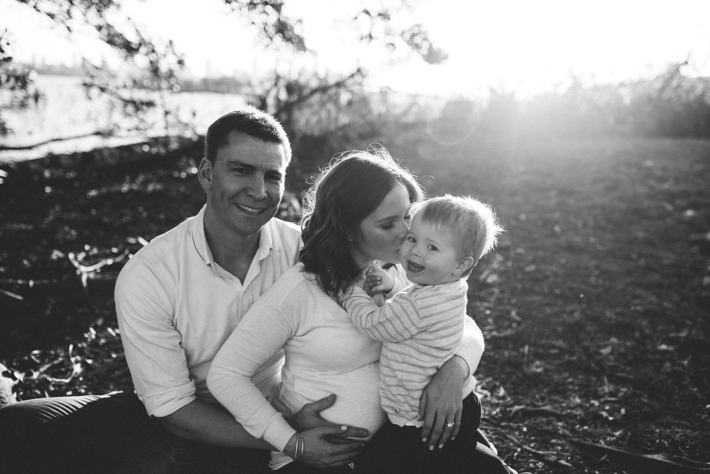 Sydney_Family_Baby_Children_Photographer_0300.jpg