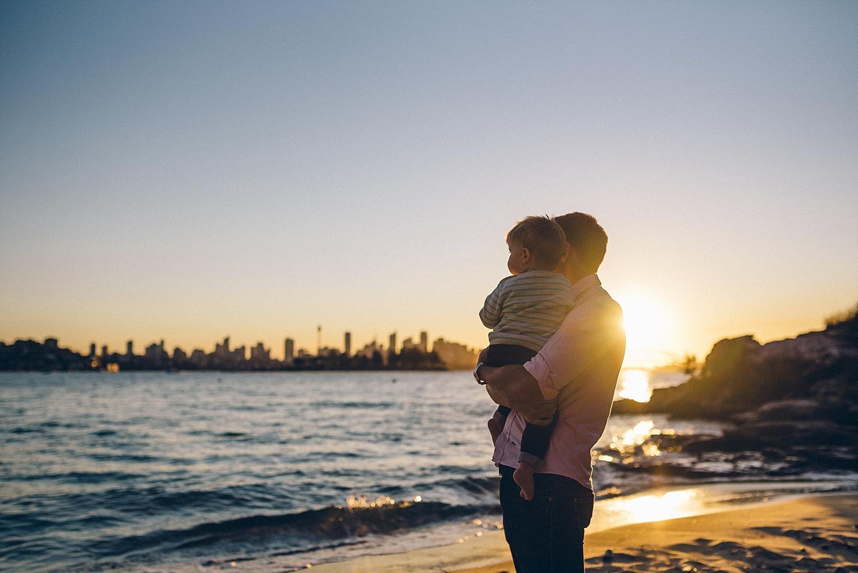 Sydney_Family_Baby_Children_Photographer_0303.jpg