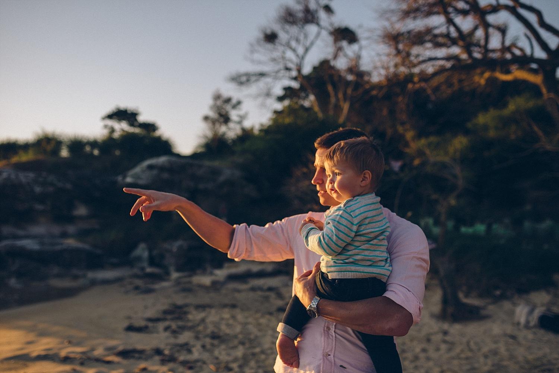 Sydney_Family_Baby_Children_Photographer_0304.jpg