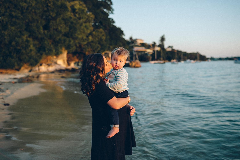 Sydney_Family_Baby_Children_Photographer_0309.jpg