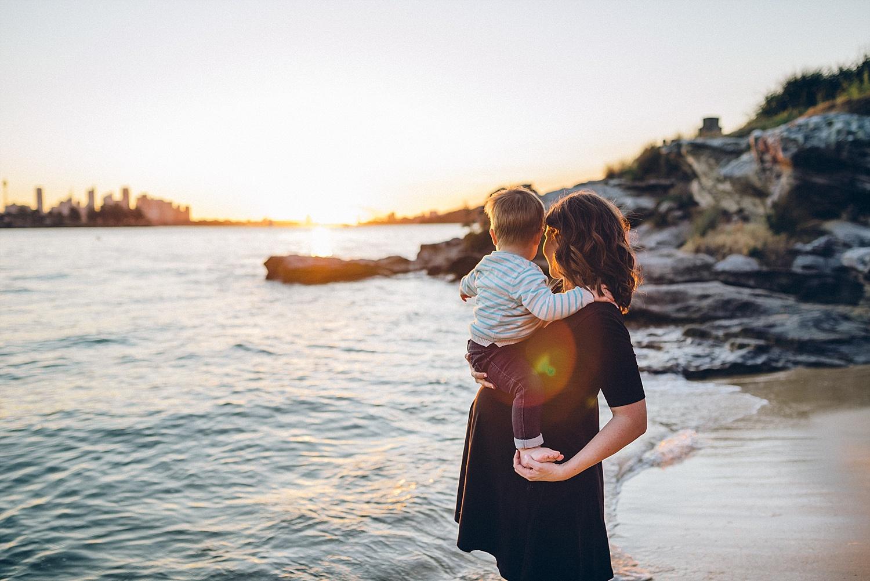 Sydney_Family_Baby_Children_Photographer_0308.jpg