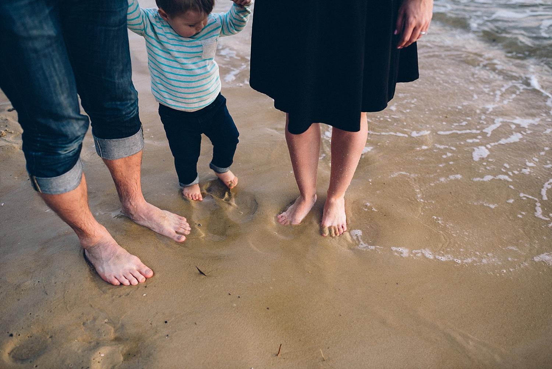 Sydney_Family_Baby_Children_Photographer_0311.jpg