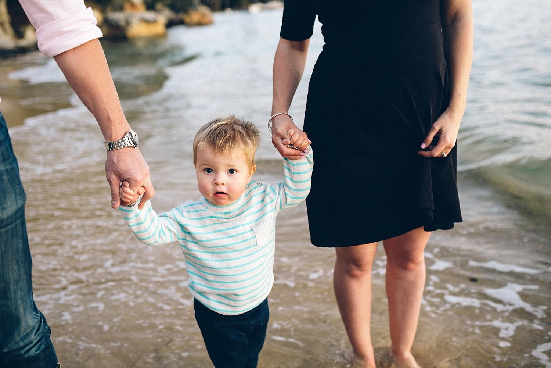 Sydney_Family_Baby_Children_Photographer_0313.jpg