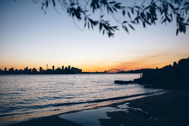 Sydney_Family_Baby_Children_Photographer_0315.jpg