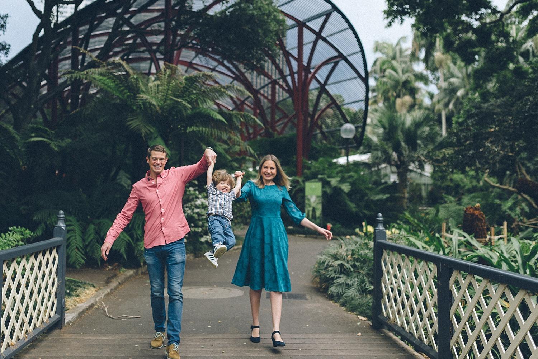 Sydney_Family_Baby_Children_Photographer_0317.jpg