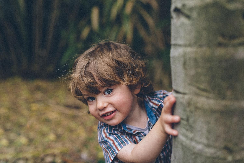 Sydney_Family_Baby_Children_Photographer_0318.jpg