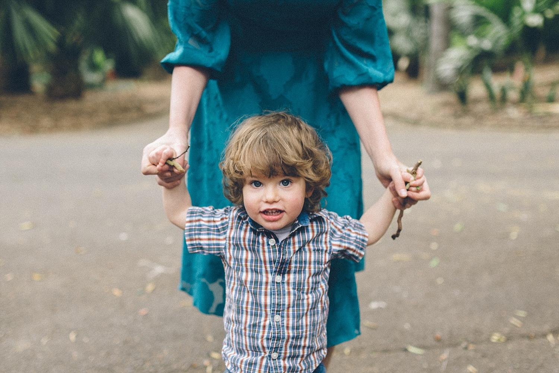 Sydney_Family_Baby_Children_Photographer_0319.jpg