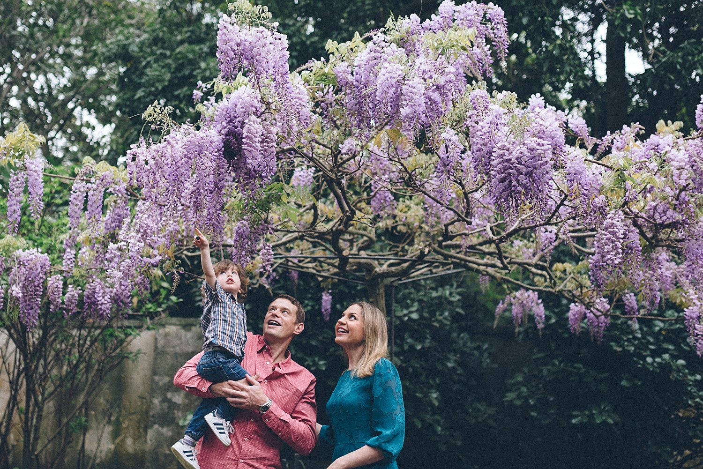 Sydney_Family_Baby_Children_Photographer_0321.jpg