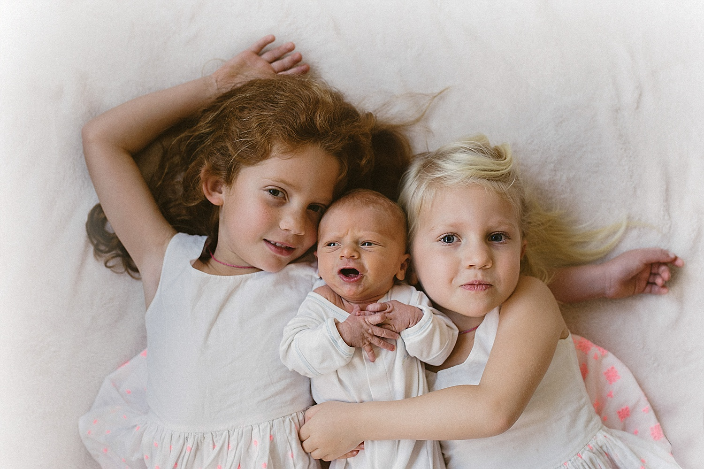Sydney_Family_Baby_Children_Photographer_0324.jpg