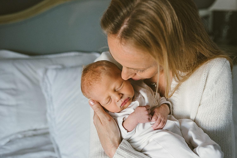 Sydney_Family_Baby_Children_Photographer_0337.jpg