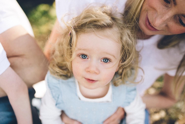 Sydney_Family_Baby_Children_Photographer_0400.jpg
