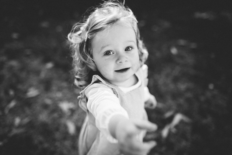 Sydney_Family_Baby_Children_Photographer_0389.jpg