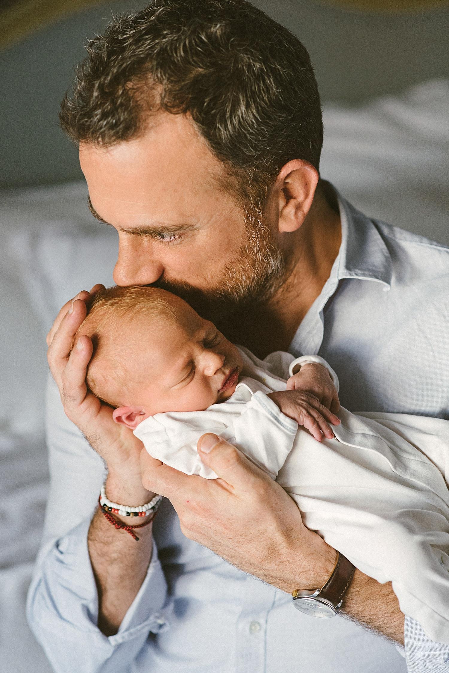 Sydney_Family_Baby_Children_Photographer_0347.jpg