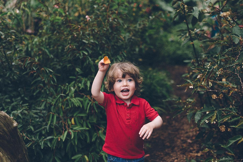 Sydney_Family_Baby_Children_Photographer_0358.jpg