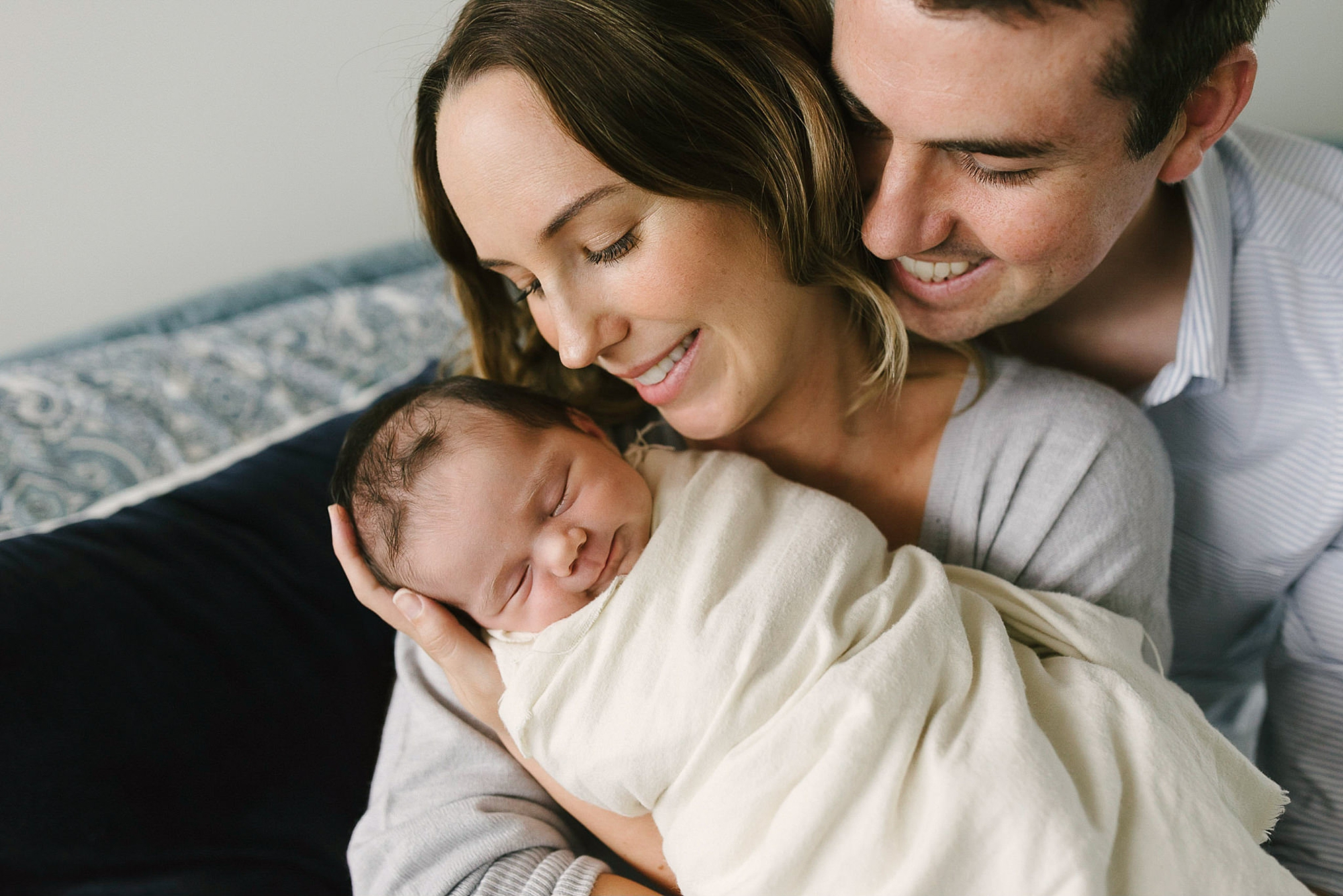 Photographer_Family_Newborn_Sydney_Sutherland_Shire-82.jpg