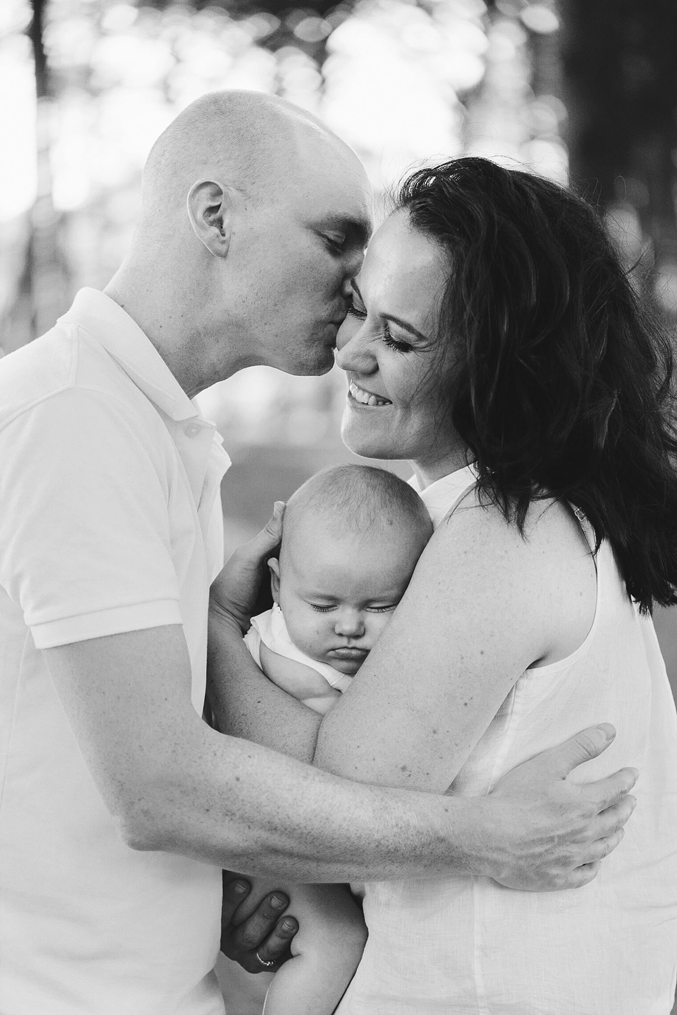 Photographer_Family_Newborn_Sydney_Sutherland_Shire-51.jpg