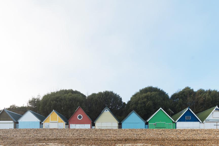 colourful_huts.jpg