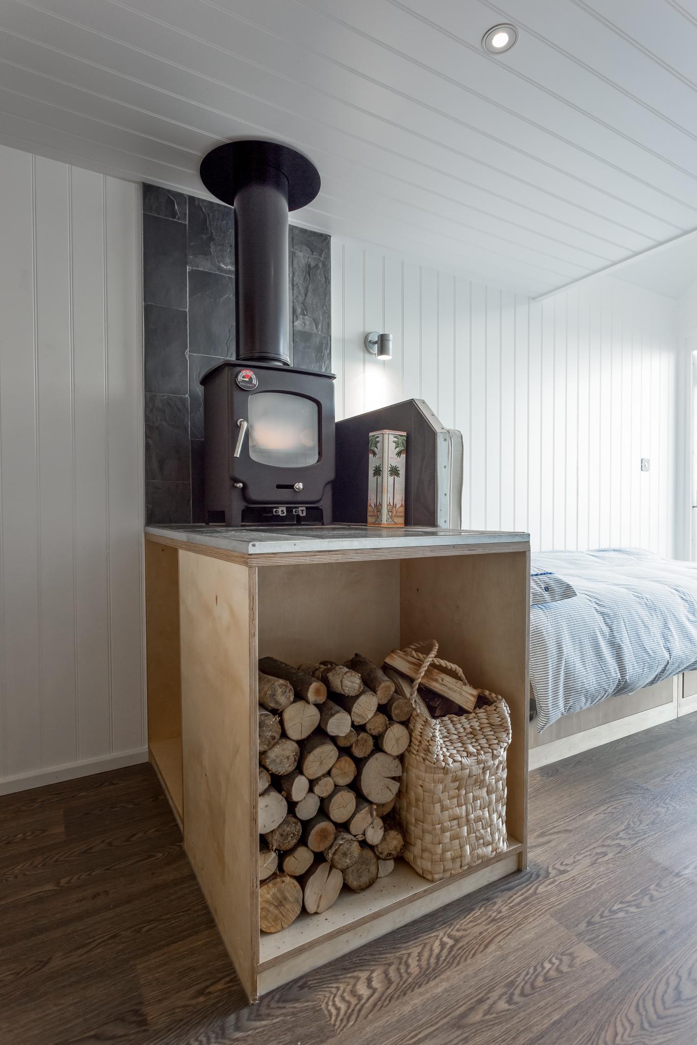 Cadland Estate beach huts-1_web.jpg