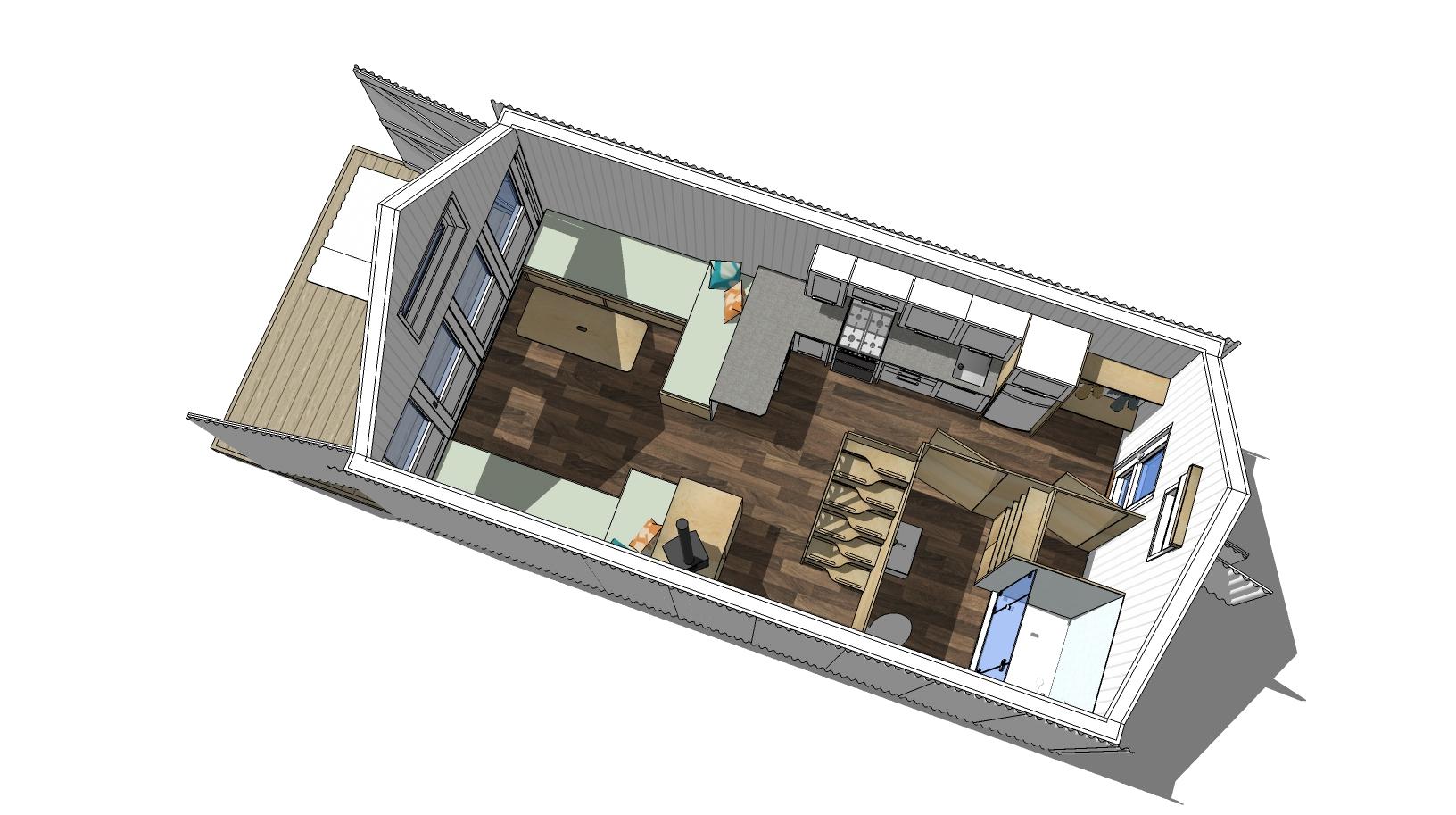 cadland estate 2x huts - 2.jpg