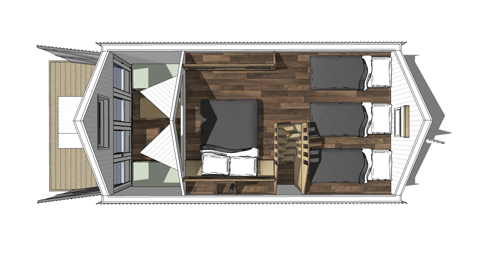 cadland estate 2x huts - 4.jpg