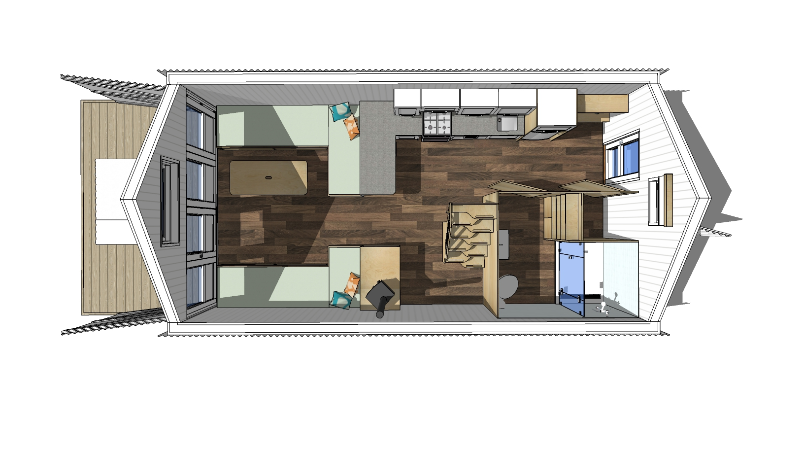 cadland estate 2x huts - 3.jpg