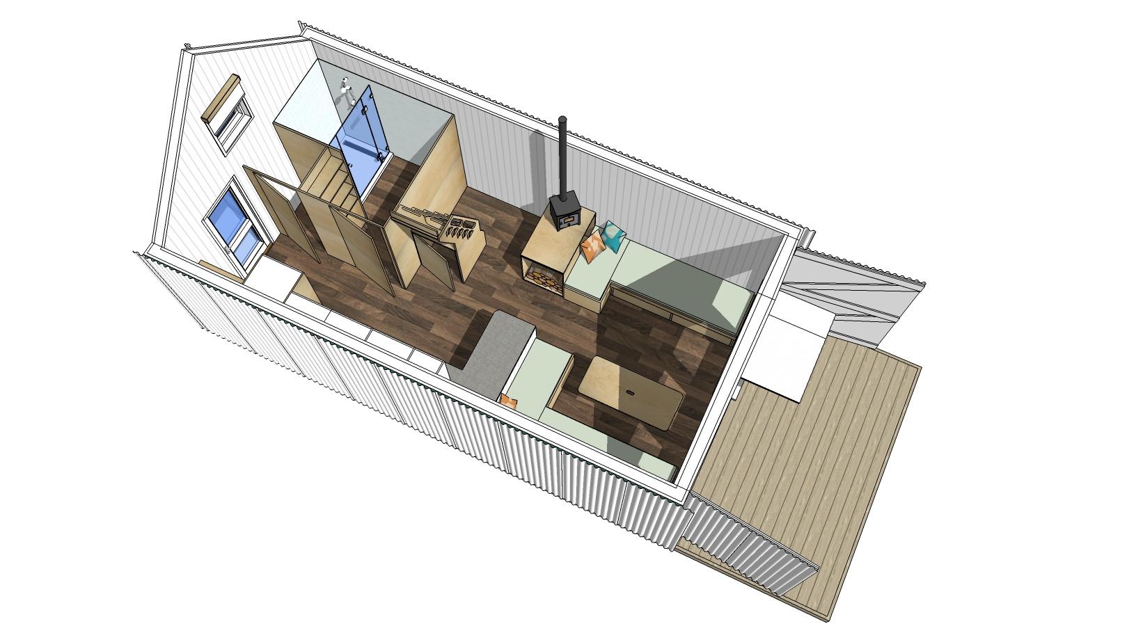 cadland estate 2x huts - 5.jpg