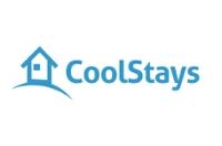 coolstays-com-logo small.png
