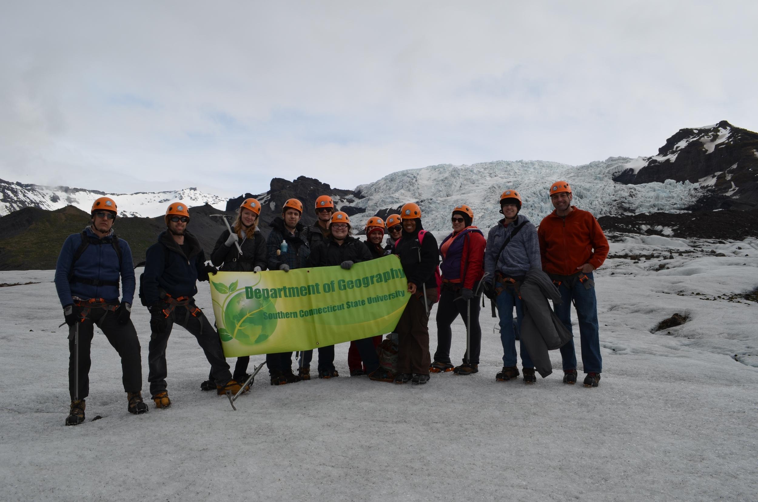 Iceland_Group_Glacier_1.JPG