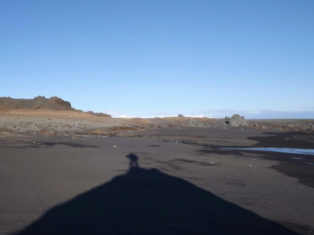 Iceland_EastCoast.jpg