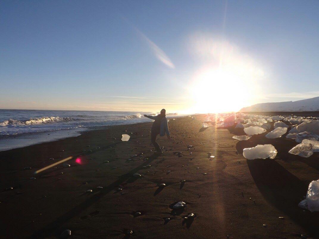 Iceland_South_Coast.jpg
