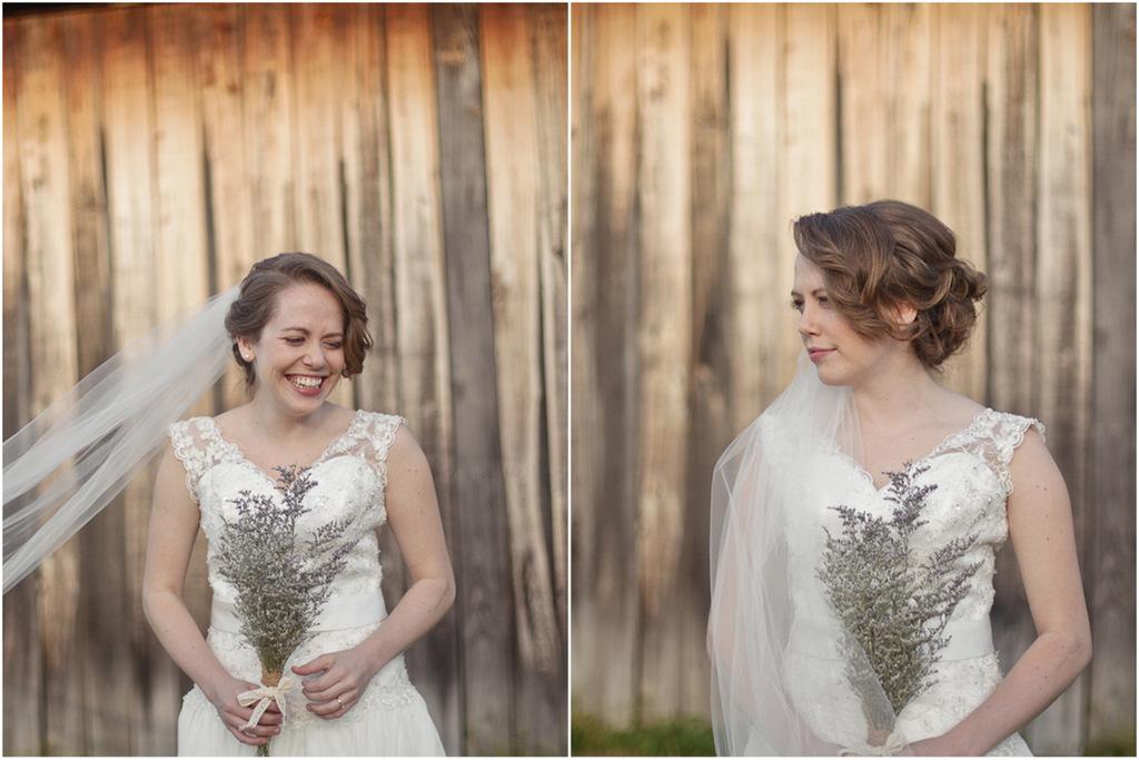 eHillary bridal web1.jpg