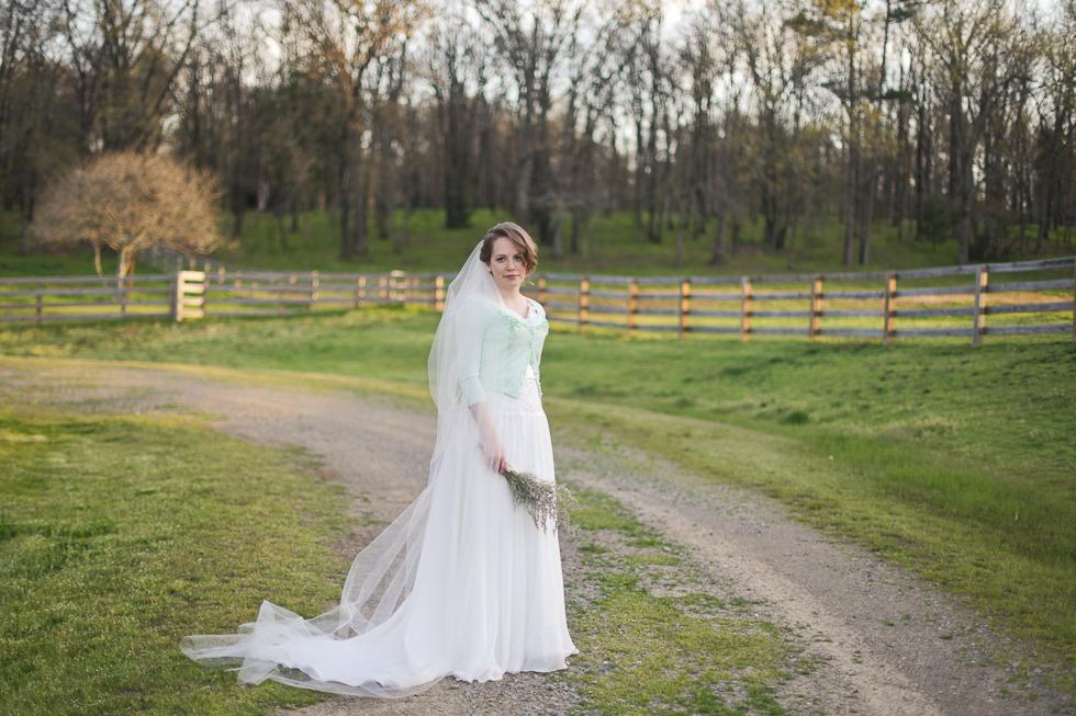 Hillary bridal web2.jpg