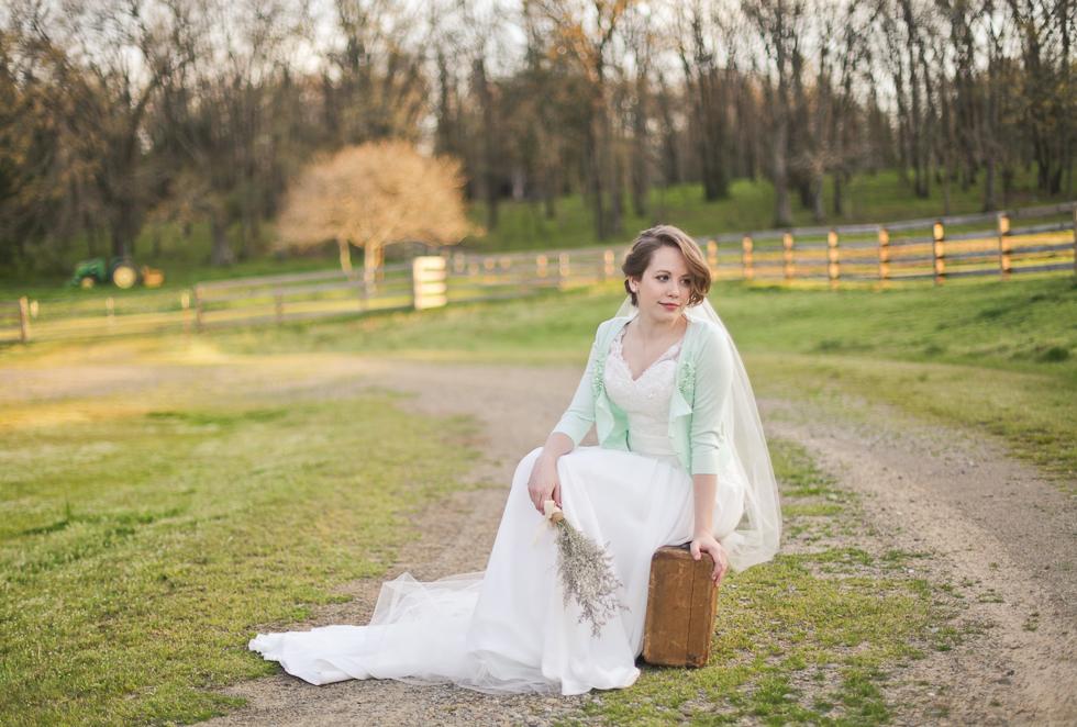 HIllary bridal web11.jpg