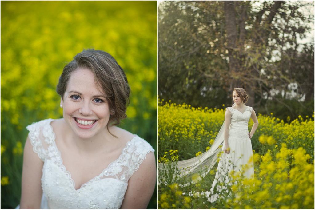 rHillary bridal web15.jpg