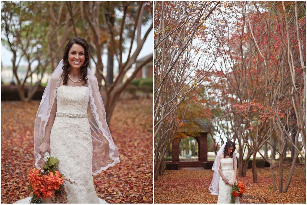 megen bridal blog2.jpg