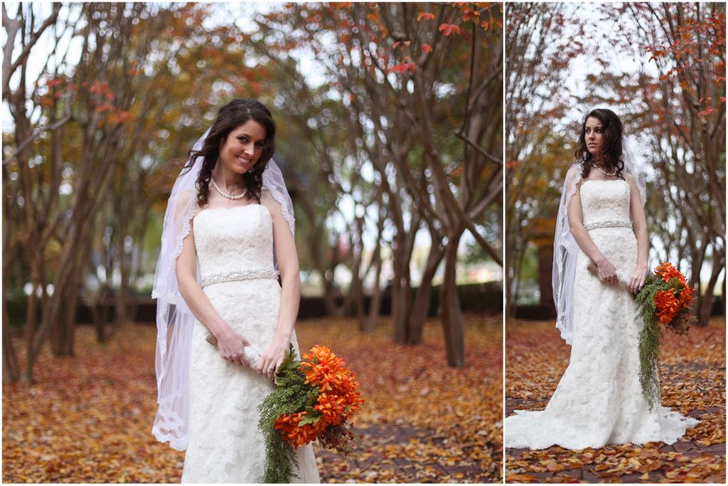 megen bridal blog4.jpg