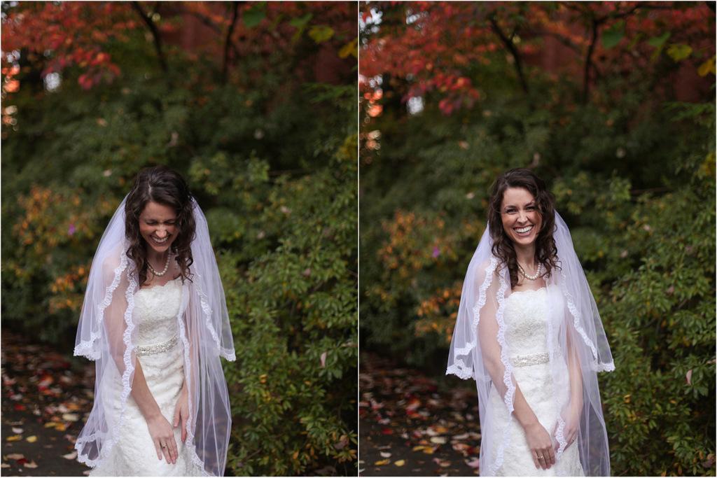 megen bridal blog6.jpg