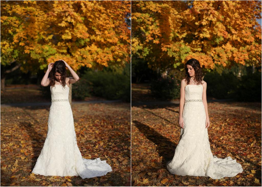 megen bridal blog7.jpg