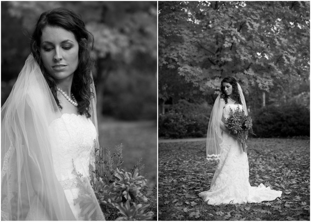 megen bridal blog9.jpg