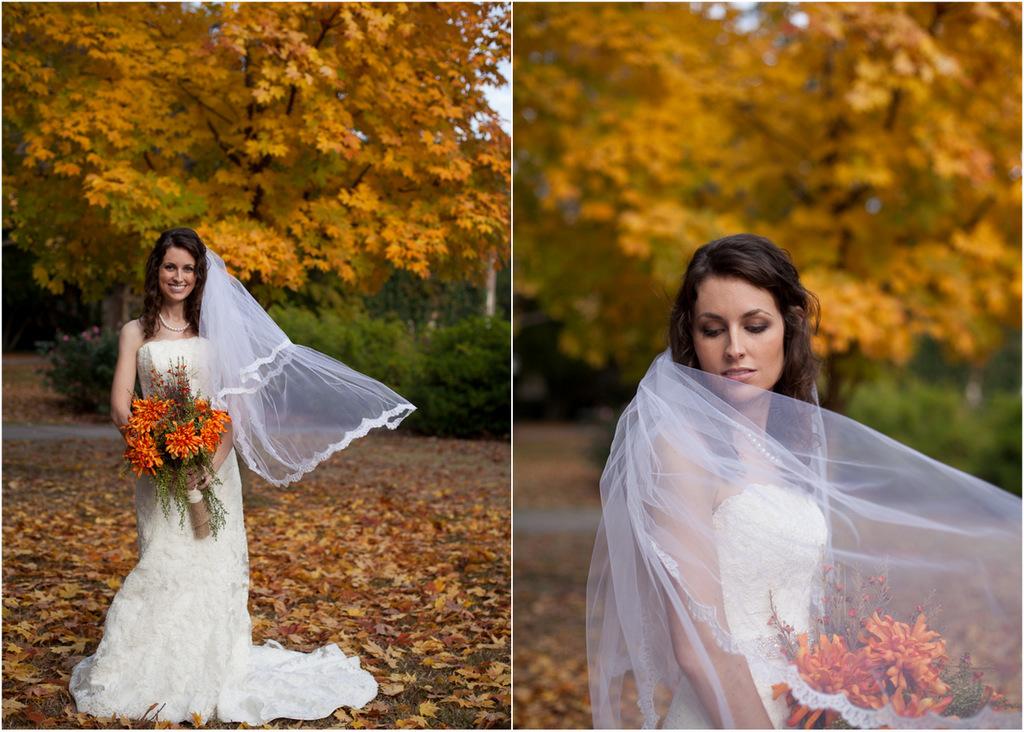 megen bridal blog8.jpg