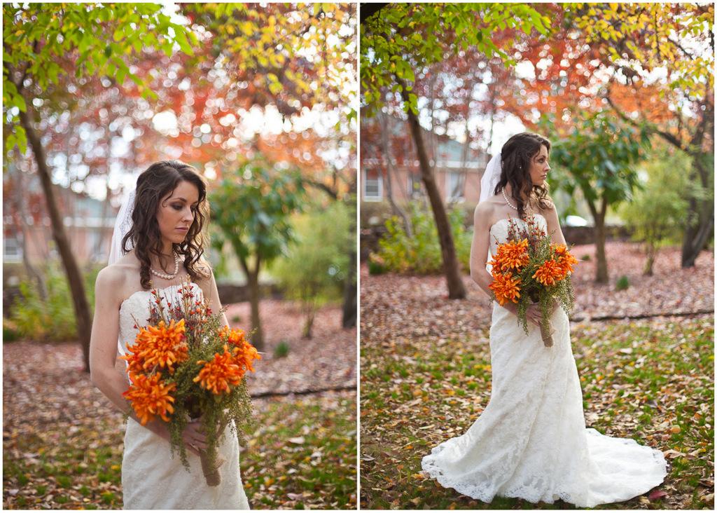 megen bridal blog10.jpg