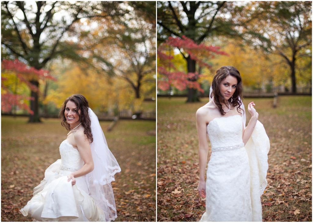 megen bridal blog12.jpg