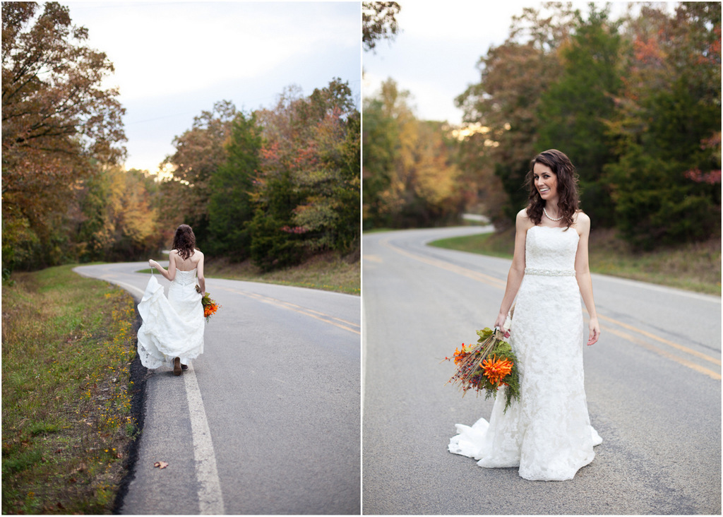megen bridal blog13.jpg