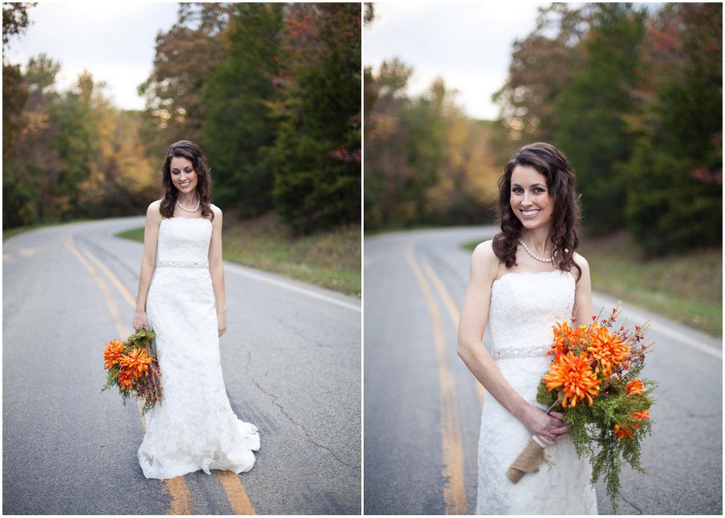 megen bridal blog14.jpg