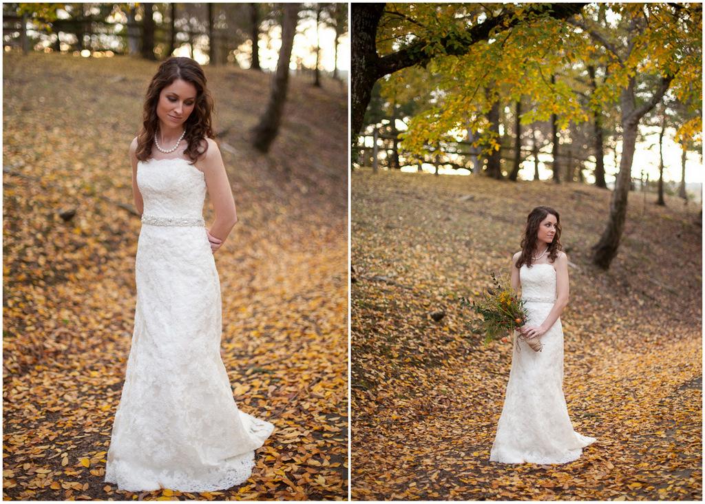 megen bridal blog15.jpg