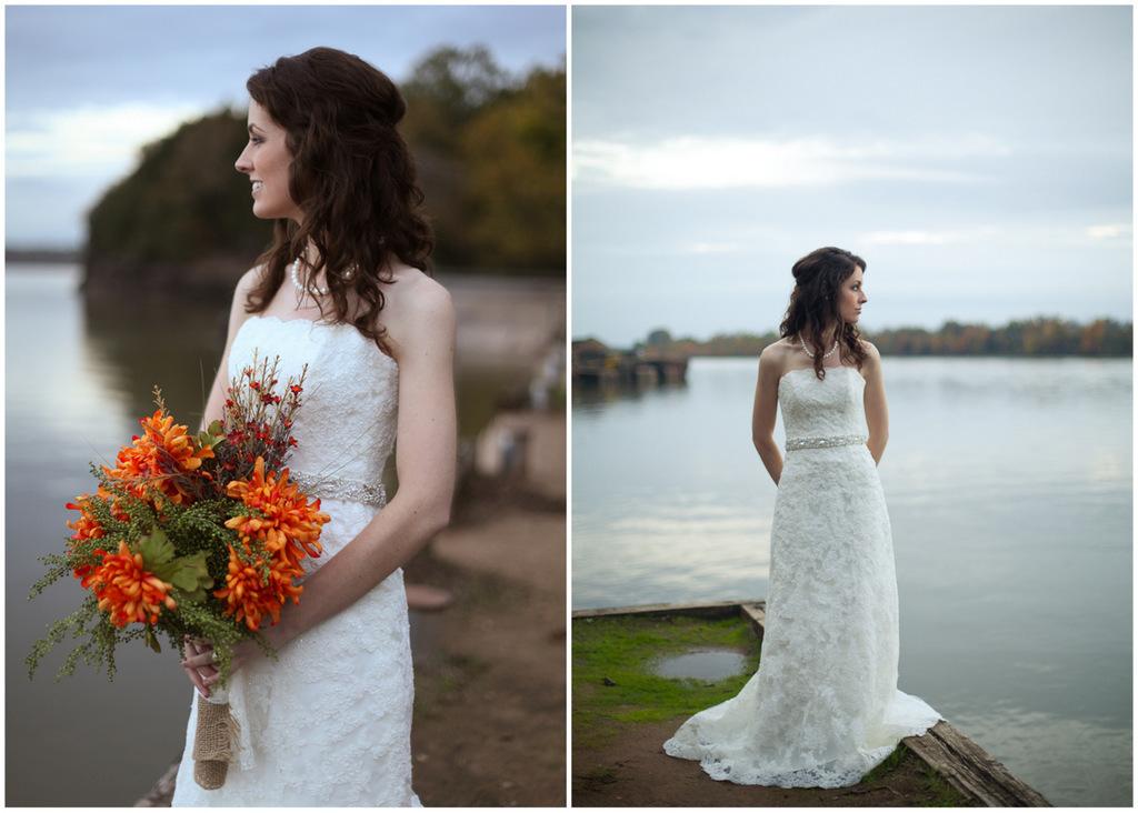 megen bridal blog17.jpg